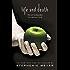 Twilight Tenth Anniversary/Life and Death Dual Edition (Twilight Saga)