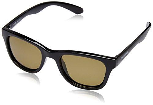 09e5a572b8 Buy Fastrack P304BR1P Polarized Girls Sunglasses (Brown