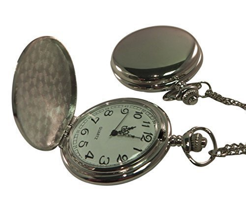 photo-text-engraved-personalised-chrome-tone-pocket-watch-gift-box-pwc