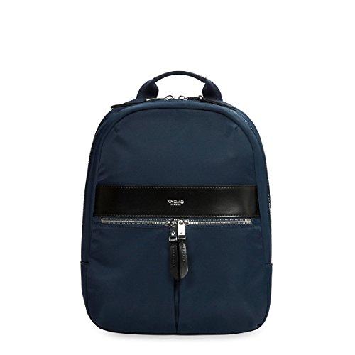 knomo-mayfair-nylon-mini-beauchamp-backpack-10-navy