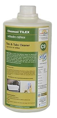 Cleansol Tilex Tiles & Bathroom Cleaner - 1L