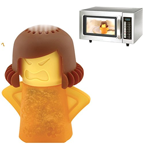 tankerstreet-micro-onde-nettoyeur-vapeur-angry-mama-angry-mama-de-cuisine-de-cuisson-four-micro-onde