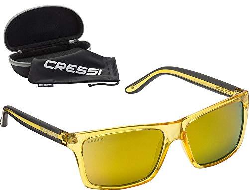 Cressi Rio Sunglasses Gafas De Sol Adulto
