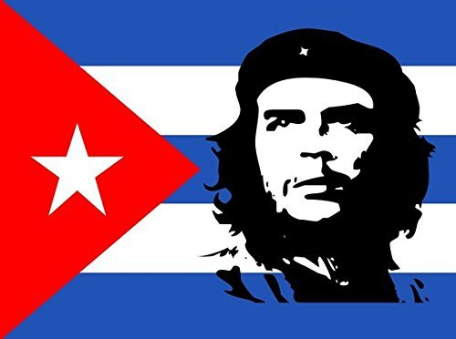 che-guevara-2-drapeau-5-ft-x-3-ft-grand-100-polyester-oeillets-metal-cousus-double