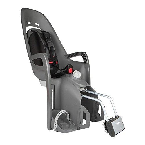 HAMAX Kindersitze, grau/Schwarz, One Size