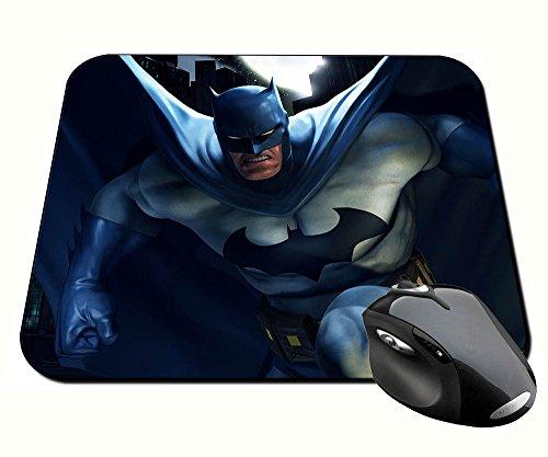 batman-dc-universe-online-c-tappetino-per-mouse-mousepad-pc