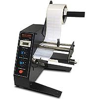 Nuevo automático dispensador de etiquetas (pelacables separar máquina ...