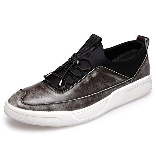 Confortevole e traspirante in estate scarpe/Sneakers casual/Scarpe uomo britannico selvaggio C