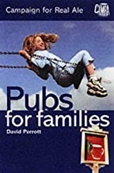 Pubs for Families