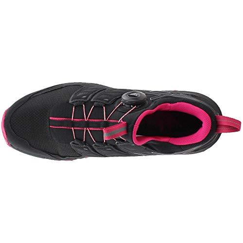 41BYKLiiaZL. SS500  - Asics Womens Gel-Fujirado Shoes