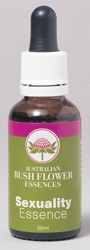 australian-bush-flower-essences-sexuality-drops