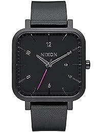 Nixon Herren-Armbanduhr A939-001-00