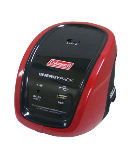 coleman-cpxtm6-4d-portable-electronics-charger