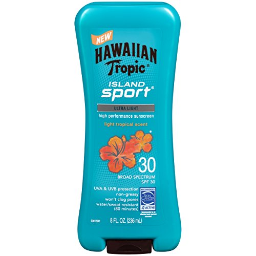hawaiian-tropic-island-sport-locin-spf-30-light-tropical-8fl-oz-236ml-de-estados-unidos