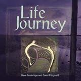 Life Journey (CD)