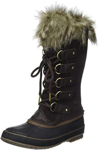 Sorel Damen Joan of Arctic Stiefel, braun (cattail), Größe: 40