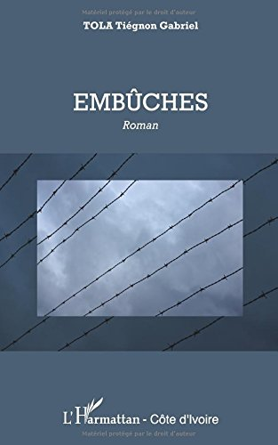 EMBUCHES ROMAN