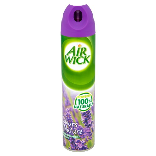 air-wick-air-freshener-spray-colours-of-nature-purple-lavender-meadow-aerosol-240-ml-pack-of-24