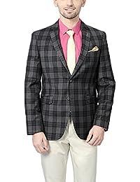 Van Heusen Men's Slim Fit Blazer