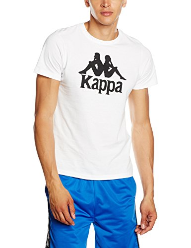 kappa-mens-estessi-t-shirt-white-large