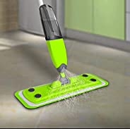 Spray Mop For Home Cleaning