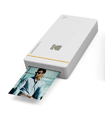 kodak-kpm-210w-photo-printer-mini-fur-apple-iphone-und-android-weiss