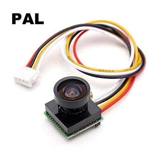 powerdayr600tvl-1-4-18mm-lens-cmos-170-degree-wide-angle-ccd-mini-fpv-camera-pal-37-5v