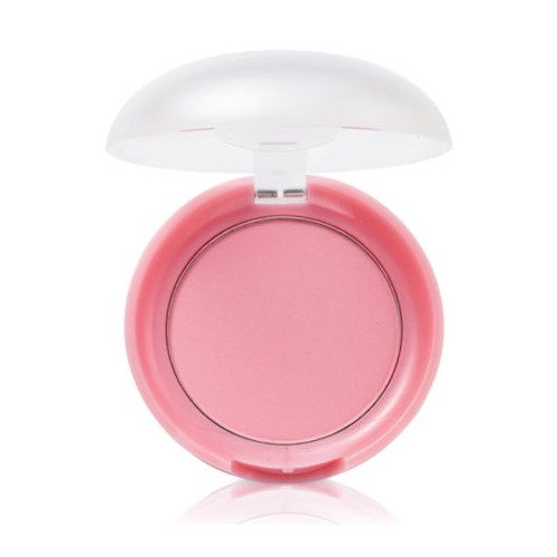 (6 Pack) ETUDE HOUSE Lovely Cookie Blusher Strawberry Choux