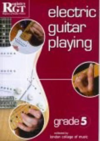 electric-guitar-playing-grade-five-electric-guitar-playing