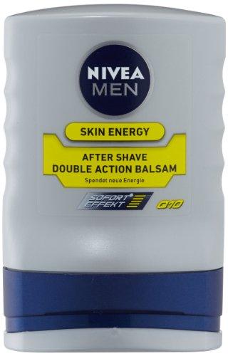 nivea-men-double-action-aftershave-4er-pack-4-x-100-ml