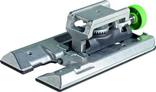 Preisvergleich Produktbild Festool Winkeltisch WT-PS 400 für PS 400