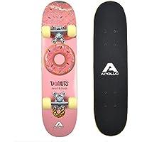 skateboards. Black Bedroom Furniture Sets. Home Design Ideas