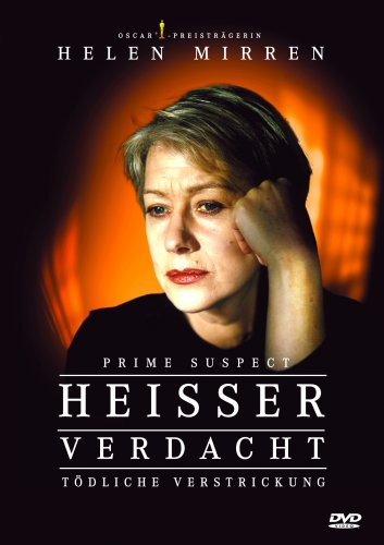 Staffel 5: Tödliche Verstrickung (2 DVDs)