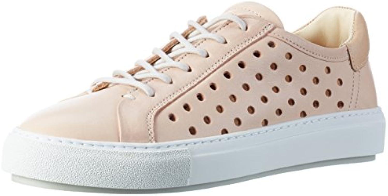 Marc O'Polo 70114053503102 scarpe da ginnastica, scarpe da ginnastica Basse Donna | Di Alta Qualità Ed Economico  | Sig/Sig Ra Scarpa