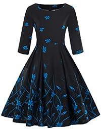 Kleidung im stil der 60er