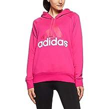 Suchergebnis auf für: adidas pullover damen pink