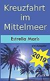 ISBN 1507596138