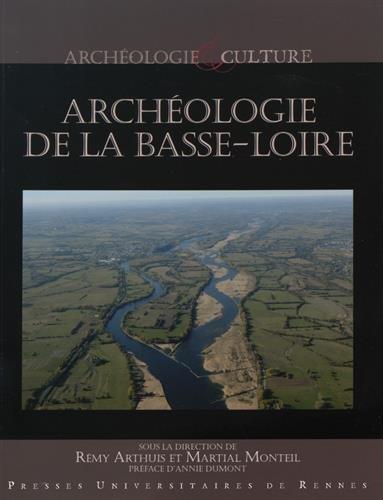 Archologie de la Basse-Loire