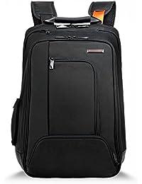 Preisvergleich für Briggs & Riley Verb Accelerate Backpack/Business Rucksack 47 cm