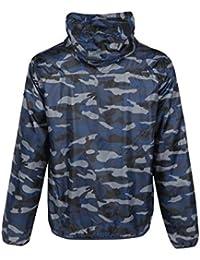 Amazon.it  X-Cape - Giacche e cappotti   Uomo  Abbigliamento 9e8eb3530587