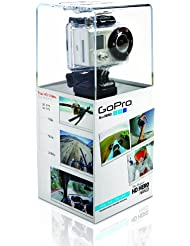 GoPro Kamera HD  Hero Naked
