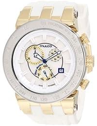 Reloj Mulco Blue Marine MW5-93503-012