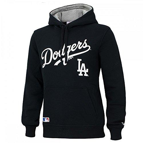New Era MLB LOS ANGELES DODGERS PO Pullover, Größe:XXL