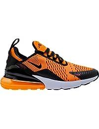 Scarpe Nike Arancione Borse E Amazon it Sneaker Da Uomo vqRnxI5wU
