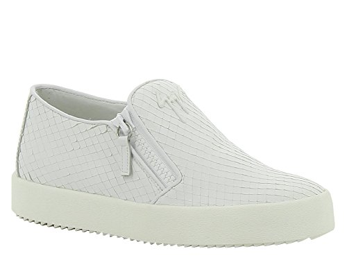 giuseppe-zanotti-slip-ons-sneakers-in-white-leather-model-number-rs6006-003-size-6-uk