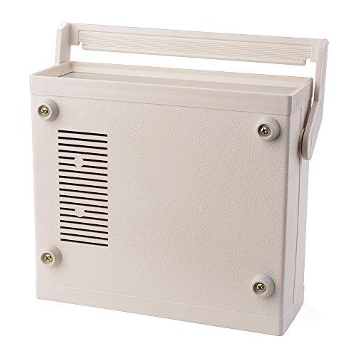xcsource-la-custodia-in-plastica-scatola-200x175x70mm-shell-di-plastica-componenti-dello-strumento-c