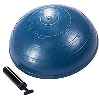 PhysioRoom Equilibrar Entrenador - Rehabilitación
