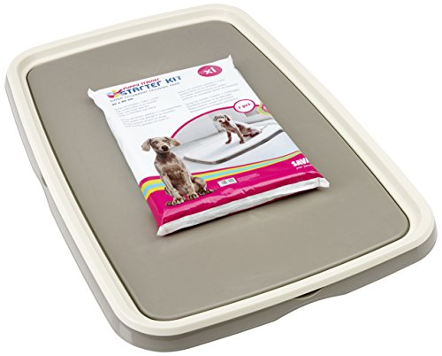 Savic Puppy Trainer-Kit XL -