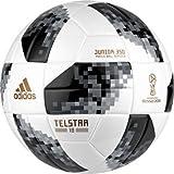 adidas FIFA Fußball-Weltmeisterschaft Junior Ball