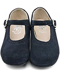Start Rite Clare - Zapatos de Cordones de otras pieles niña